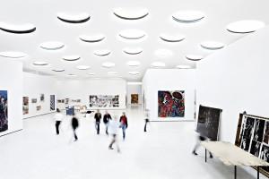 schneider-schumacher-Staedel-museum-3