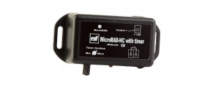 MicroRAD-NC