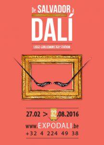 Affiche-Expo-Dali-268x372