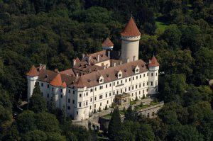 konopiste-castle-2
