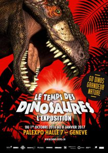 affiches_dino_0