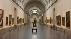 01_villanueva_galeria_central_museo_prado_m.jpg_1306973099