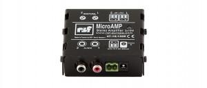 MicroAmp