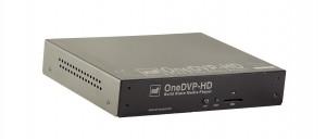 OneDVP-HD