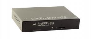ProDVP-HDII