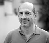 Olivier Dacremont RSF