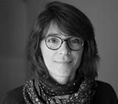 Yaelle Gillet RSF